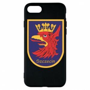 Phone case for iPhone 7 Szczecin