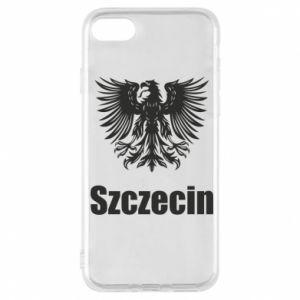 Etui na iPhone 7 Szczecin - PrintSalon