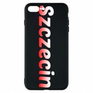 Etui na iPhone 7 Plus Szczecin