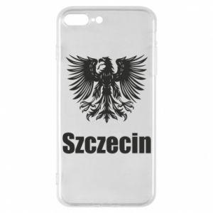 Etui na iPhone 7 Plus Szczecin - PrintSalon