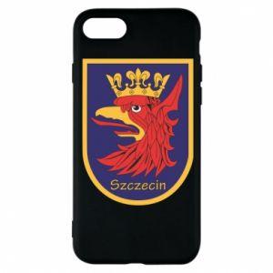 Phone case for iPhone 8 Szczecin
