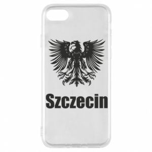 Etui na iPhone 8 Szczecin - PrintSalon