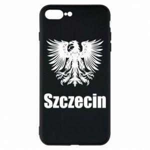 Etui na iPhone 8 Plus Szczecin - PrintSalon