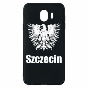 Etui na Samsung J4 Szczecin - PrintSalon
