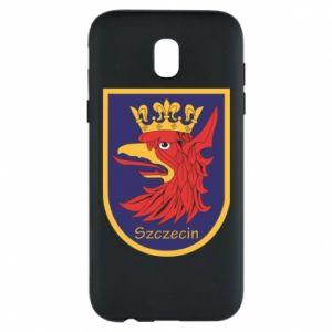 Phone case for Samsung J5 2017 Szczecin