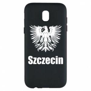 Etui na Samsung J5 2017 Szczecin - PrintSalon