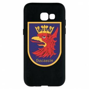 Phone case for Samsung A5 2017 Szczecin
