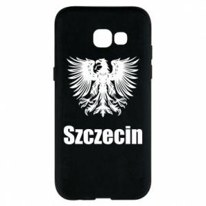 Etui na Samsung A5 2017 Szczecin - PrintSalon