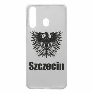 Etui na Samsung A60 Szczecin - PrintSalon