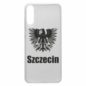 Etui na Samsung A70 Szczecin - PrintSalon
