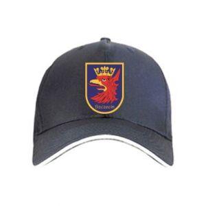 Cap Szczecin