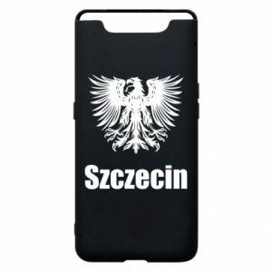 Etui na Samsung A80 Szczecin - PrintSalon
