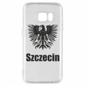 Etui na Samsung S7 Szczecin - PrintSalon