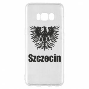 Etui na Samsung S8 Szczecin - PrintSalon