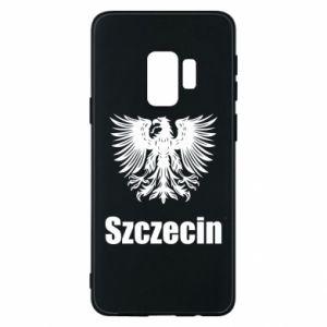 Etui na Samsung S9 Szczecin - PrintSalon