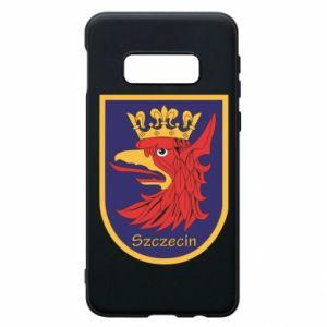 Phone case for Samsung S10e Szczecin