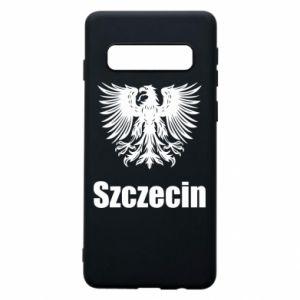 Etui na Samsung S10 Szczecin - PrintSalon