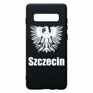 Etui na Samsung S10+ Szczecin - PrintSalon
