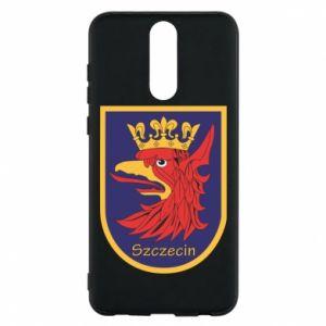 Phone case for Huawei Mate 10 Lite Szczecin