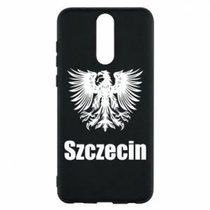 Etui na Huawei Mate 10 Lite Szczecin - PrintSalon