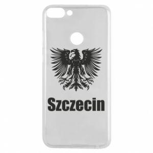 Etui na Huawei P Smart Szczecin - PrintSalon
