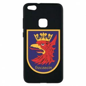 Phone case for Huawei P10 Lite Szczecin