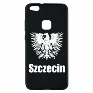 Etui na Huawei P10 Lite Szczecin - PrintSalon