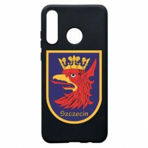 Phone case for Huawei P30 Lite Szczecin
