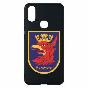 Phone case for Xiaomi Mi A2 Szczecin