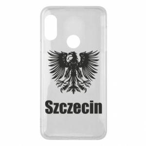 Etui na Mi A2 Lite Szczecin - PrintSalon
