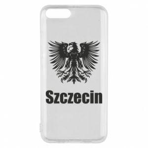 Etui na Xiaomi Mi6 Szczecin - PrintSalon