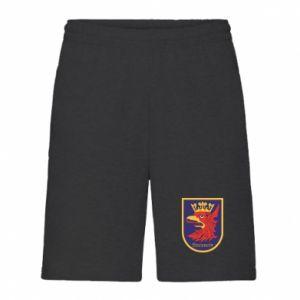 Men's shorts Szczecin
