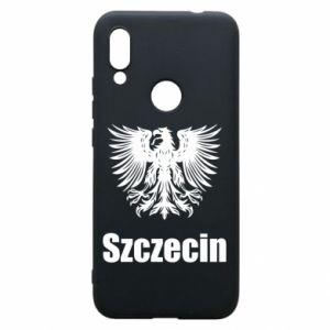 Etui na Xiaomi Redmi 7 Szczecin - PrintSalon