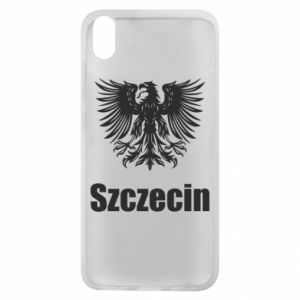 Etui na Xiaomi Redmi 7A Szczecin - PrintSalon