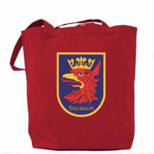 Bag Szczecin