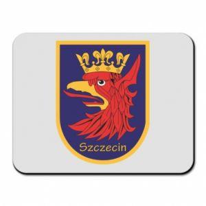 Mouse pad Szczecin