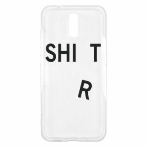 Nokia 2.3 Case T-SHIrT