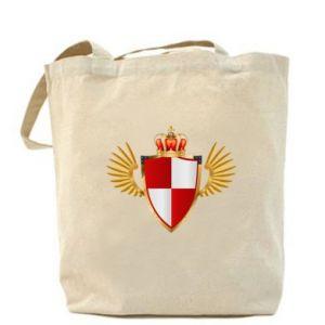 Bag Polish Shield