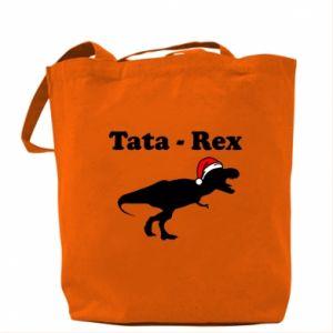 Torba Tata - rex