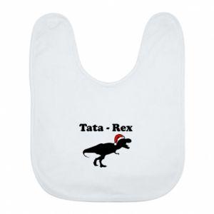 Śliniak Tata - rex