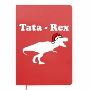 Notes Tata - rex