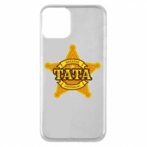 Phone case for iPhone 11 Dad fair