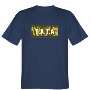 Koszulka TATA