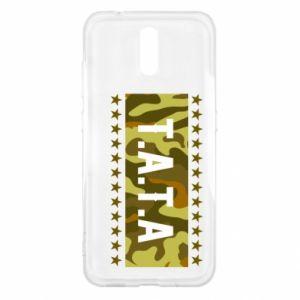 Etui na Nokia 2.3 TATA