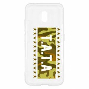 Etui na Nokia 2.2 TATA