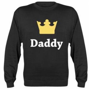 Sweatshirt Daddy