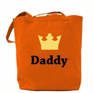 Bag Daddy