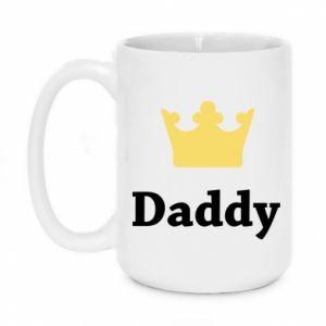 Mug 450ml Daddy