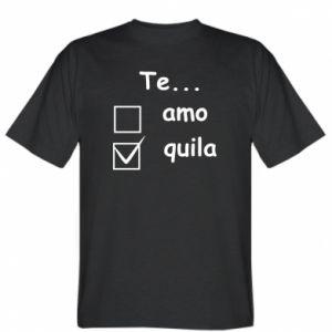 Koszulka Te...