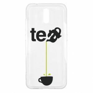 Nokia 2.3 Case Tea